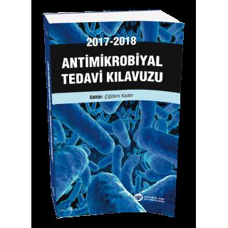 Antimikrobiyal Tedavi Kılavuzu