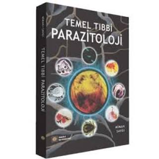 Temel Tıbbi Parazitoloji
