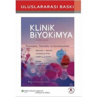 Klinik Biyokimya / Bishop