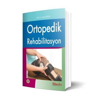 Ortopedik rehabilitasyon