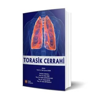 Torasik Cerrahi