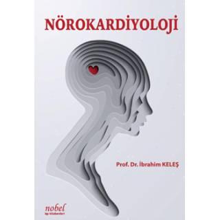 Nörokardiyoloji